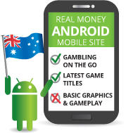 Real Money Android
