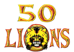 Play 50 Lions