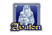Play Avalon