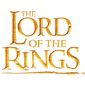 Lord of the Rings - LOTR