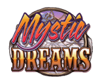 Play Mystic Dreams