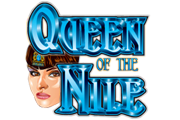 Play Queen of the Nile