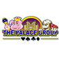Play The Palace Group