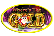 Play Where's the Gold