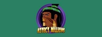 Aztec Millions