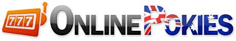 Onlinepokies.org