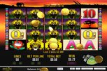 Play Casino Reels Pokie at Casino.com Australia