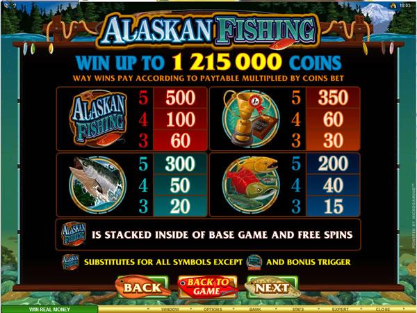 Play Casino Reels Pokie at Casino.com Australia