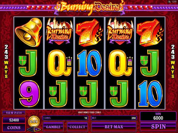 Безплатни онлайн казино игри казино кристалл хозяин