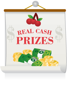Playing Real Money Online Pokies