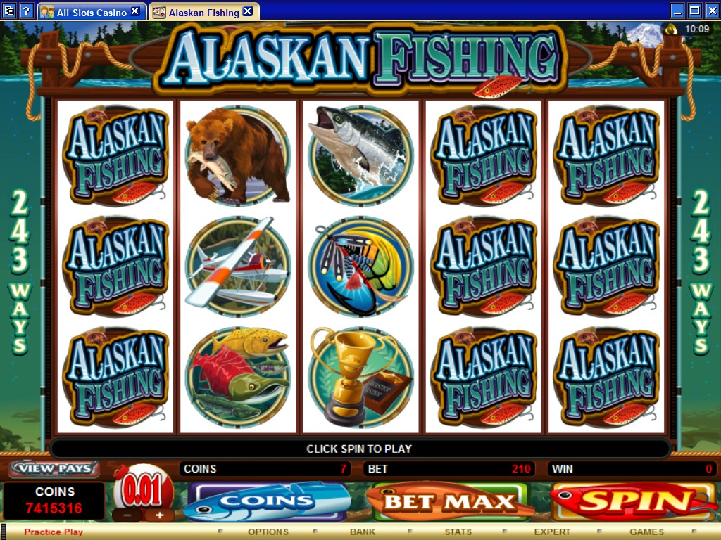 All Slots Casino Review 2018 - AU$200 FREE Pokies Bonus