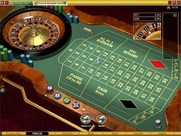 Betway Game Screenshot Roulette