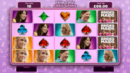 Lucky 247 Casino Screenshot Bridemaids