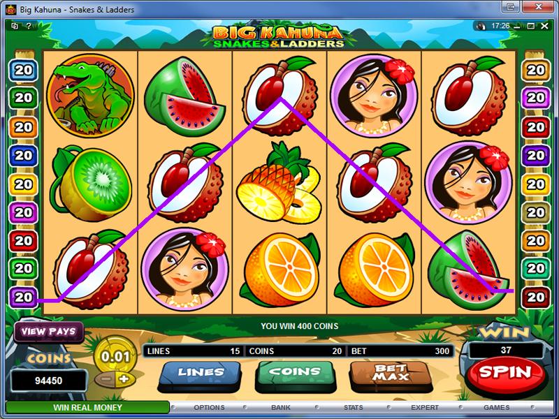 play online luxury casino