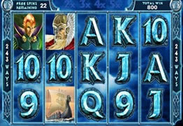 Online Pokies Royal Vegas Casino